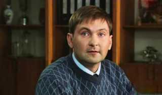 Павел Яскевич