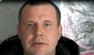Андрей Перович актеры фото сейчас