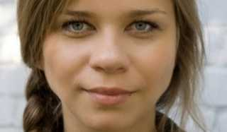 Юлия Гришаева актеры фото биография