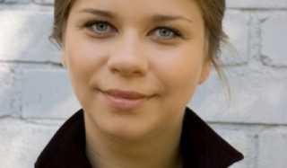 Юлия Гришаева актеры фото сейчас