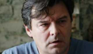 Андрей Павловец актеры фото биография