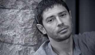 Валерий Николаев актеры фото сейчас
