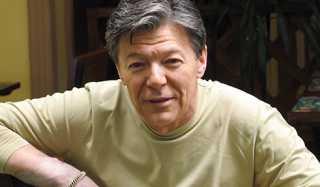 Александр Збруев актеры фото биография