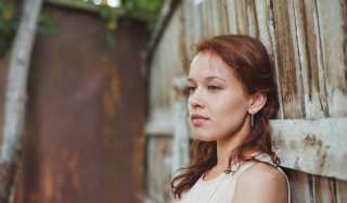 Марина Даминева актеры фото биография