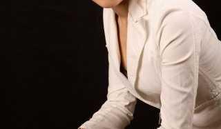 Актер Марина Даминева фото
