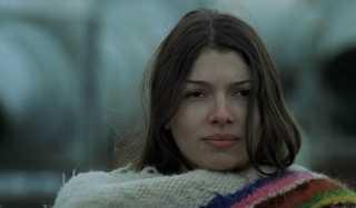 Актер Ксения Буравская фото