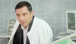 Александр Никитин (4) фото