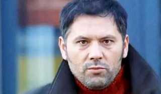 Алексей Паламарчук актеры фото сейчас