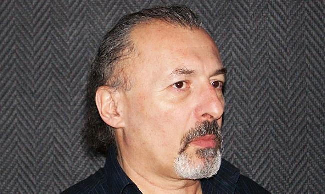 Фото актера Андреа Бартелуччи, биография и фильмография