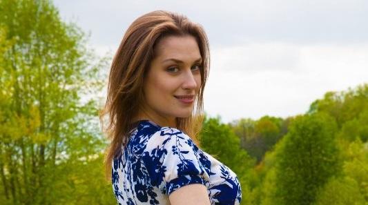 Фото актера Виктория Корлякова, биография и фильмография
