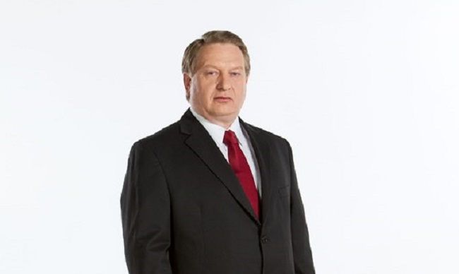 Олег Юдин (2) фильмография