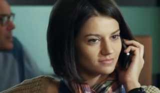 Актер Светлана Смирнова-Кацагаджиева фото