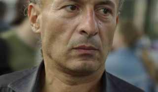 Андреа Бартелуччи актеры фото биография