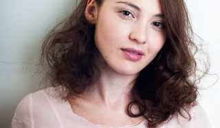 Светлана Мамрешева актеры фото сейчас