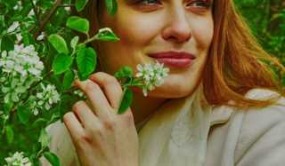 Виктория Корлякова актеры фото биография