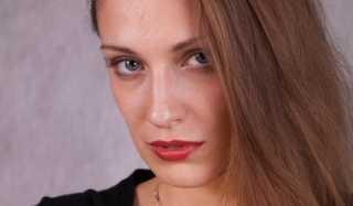 Виктория Корлякова фото жизнь актеров