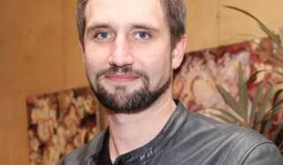 Юрий Быков актеры фото сейчас