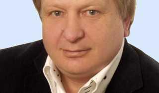 Олег Юдин (2) фото жизнь актеров