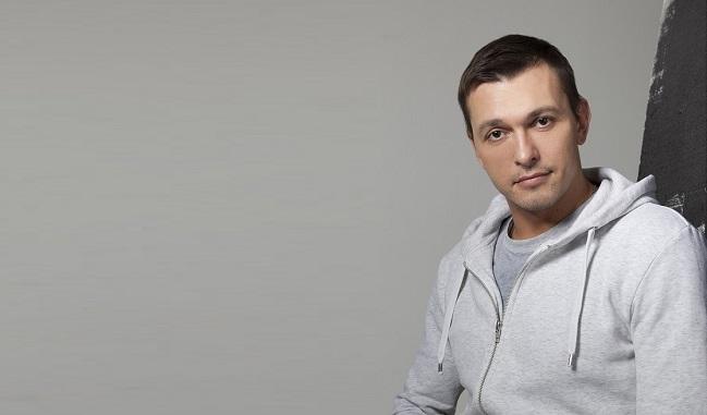 Станислав Эрклиевский фильмография