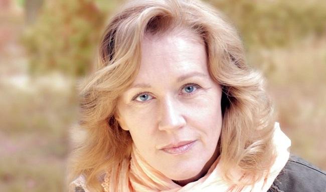 Фото актера Тамара Морозова, биография и фильмография