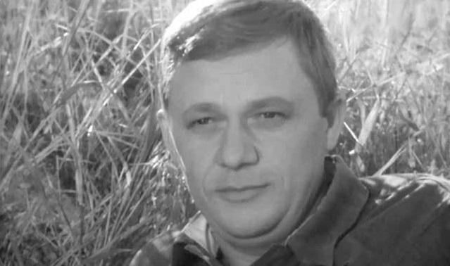 Юрий Горобец