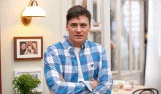 Матеуш Даменцкий