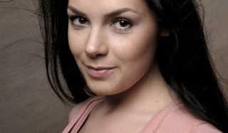 Марина Маняхина актеры фото сейчас