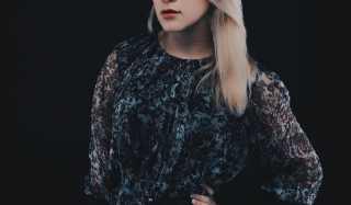 Полина Куценко актеры фото сейчас