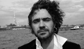 Джулиано Ди Капуа актеры фото сейчас
