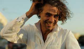 Джулиано Ди Капуа актеры фото биография