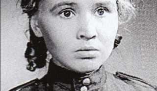Актер Екатерина Савинова фото