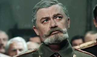 Юрий Горобец актеры фото биография