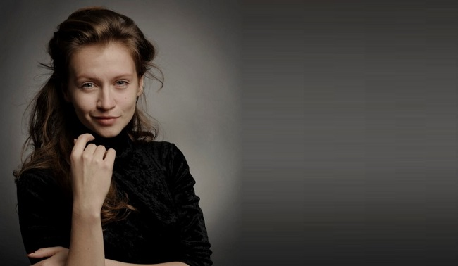 Екатерина Шумакова (2)