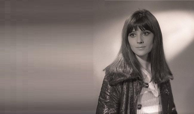 Фото актера Наталья Варлей, биография и фильмография