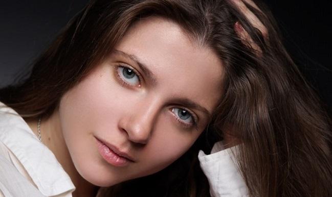 Фото актера Мария Беляева, биография и фильмография