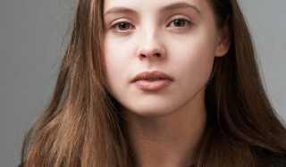 Анастасия Чистякова (2) актеры фото сейчас