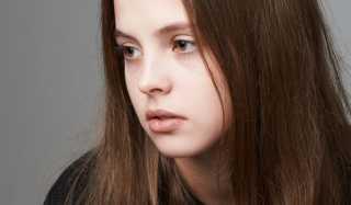 Анастасия Чистякова (2) фото жизнь актеров