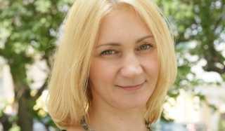 Наталья Марья Степановна медсестра в роддоме