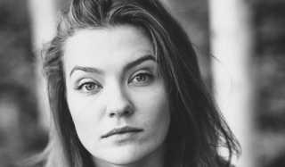 Актер Анна Назарова (3) фото