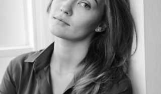 Анна Назарова (3) актеры фото сейчас
