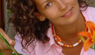 Светлана Лебедева актеры фото сейчас