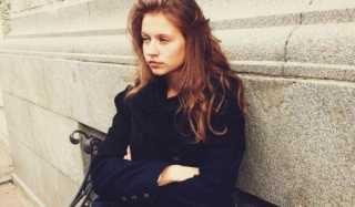 Актер Екатерина Шумакова (2) фото