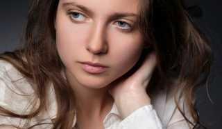 Мария Беляева актеры фото биография