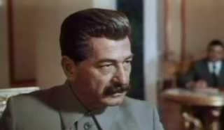 Актер Арчил Гомиашвили фото