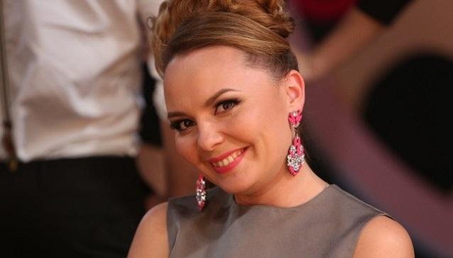 Татьяна Морозова (2)