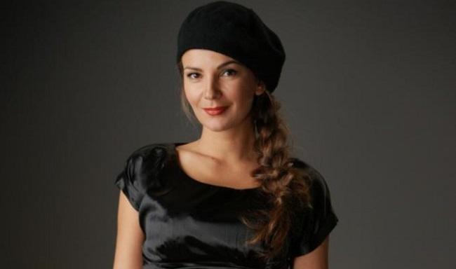 Фото актера Татьяна Борисова, биография и фильмография