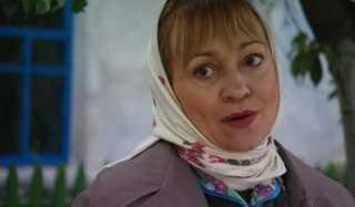 Людмила Собко