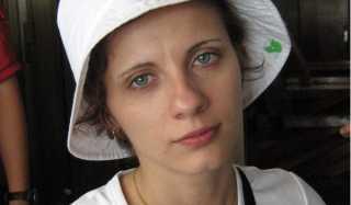 Наталья Еприкян актеры фото биография