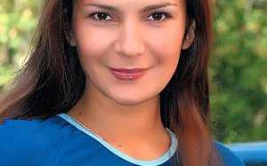 Татьяна Борисова актеры фото сейчас