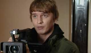 Алексей Митин актеры фото биография